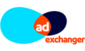 Ad Exchanger logo