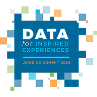 arke summit logo
