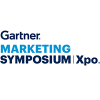 gartner symposium logo
