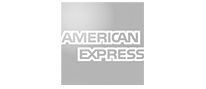 american express logo hover