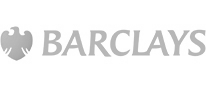 barclays logo hover