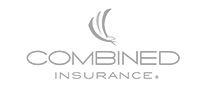 Logo Combined Insurance