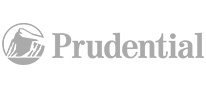 prudential logo hover